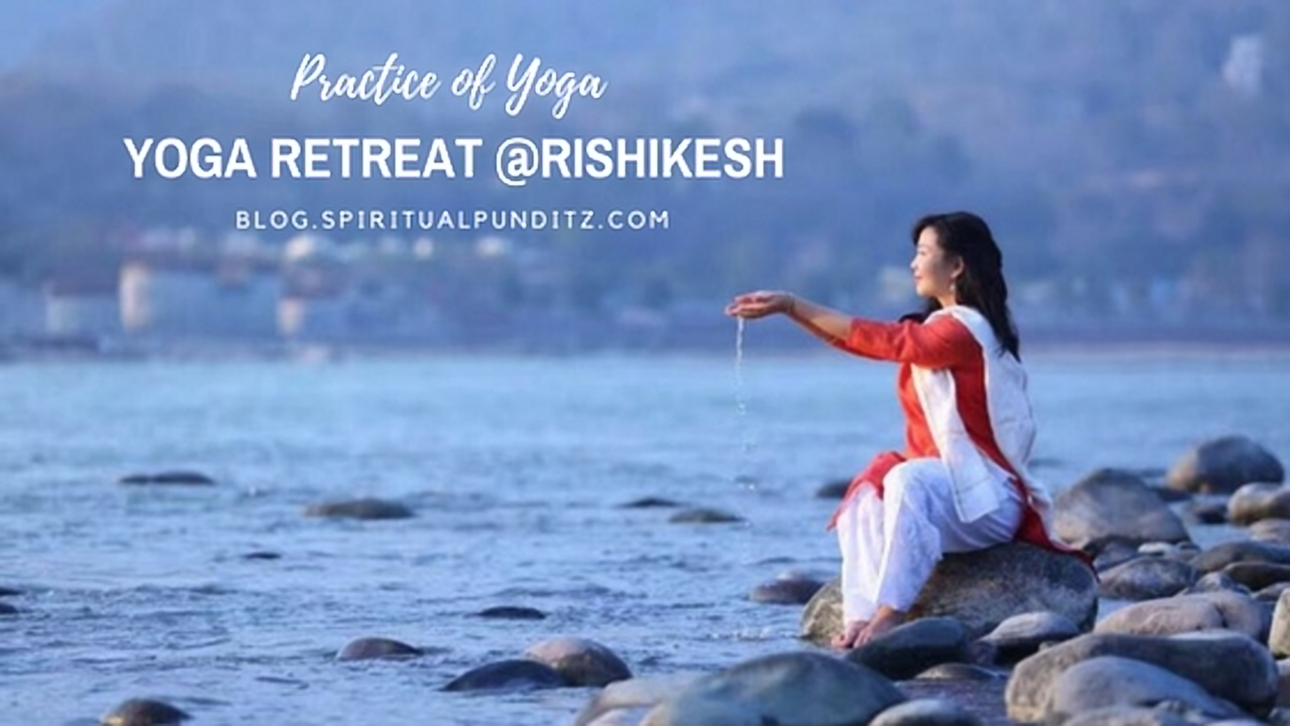 yoga retreat india, yoga retreats for beginners
