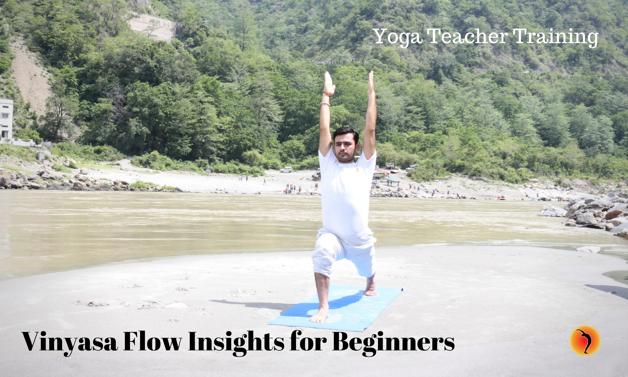Vinyasa Flow Insights for Beginners