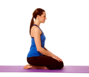 yoga asanas for beginners